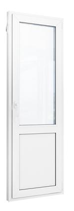 Ușă-de-balcon-din-PVC